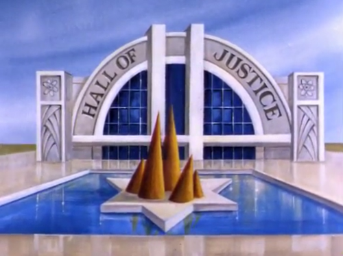 Hall_of_Justice_2_(The_Baffles_Puzzle).png