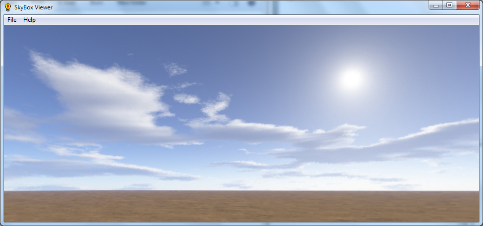 skybox_viewer.png