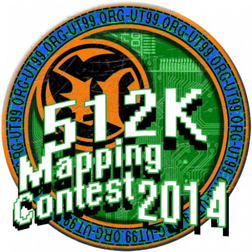 UT99org_512K_contest_2014_Update2.png