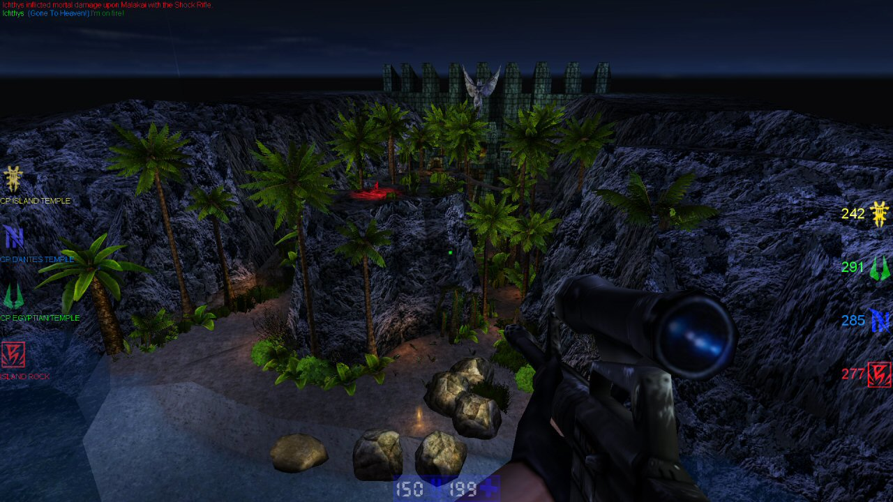 DOM-TMC-IslandAssault_Outside1.jpg