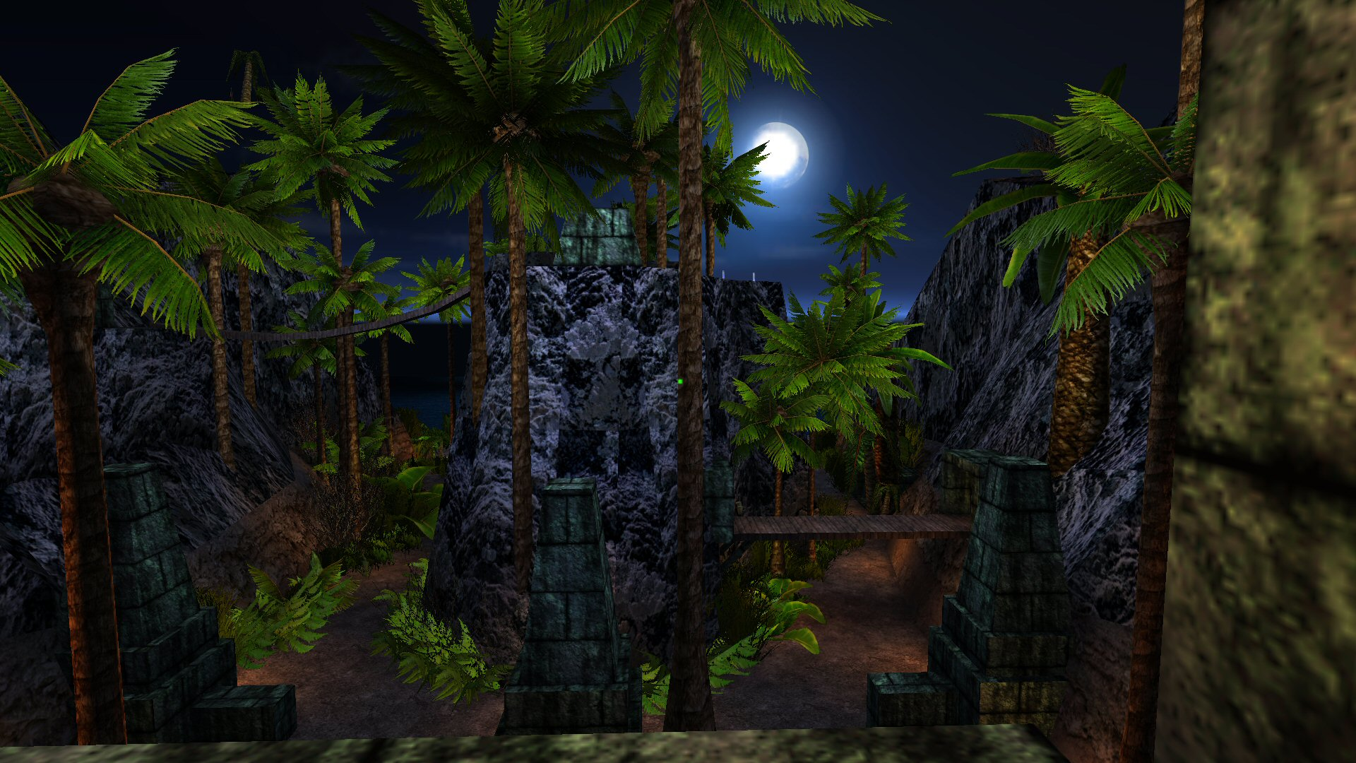 DOM-TMC-IslandAssault_Outside2.jpg