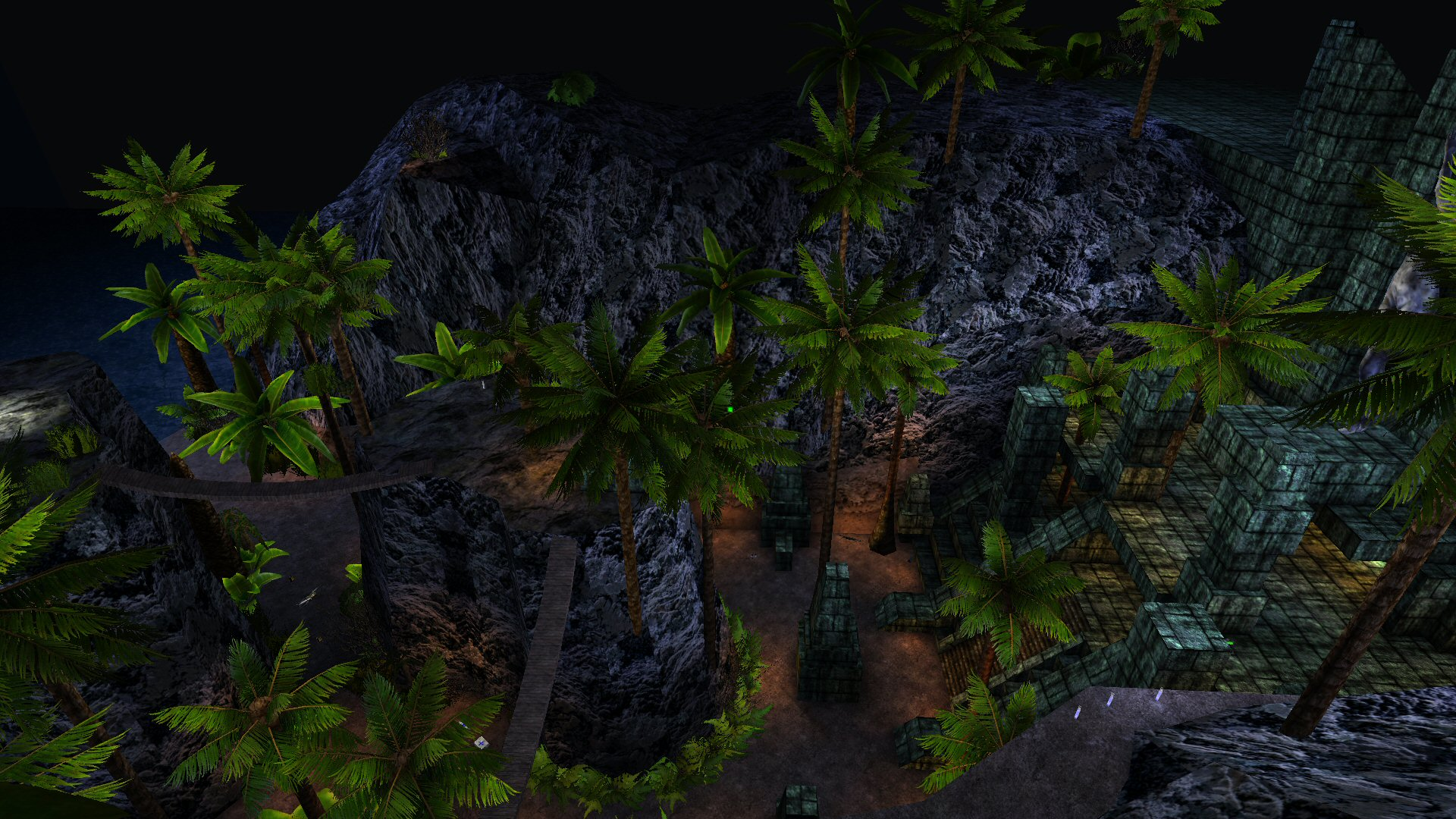 DOM-TMC-IslandAssault_Outside3.jpg