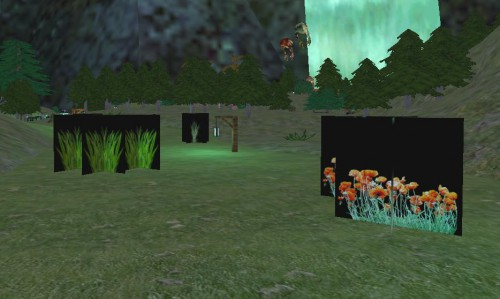 MH-FairyValleyFinal-with-OpenGL.jpg