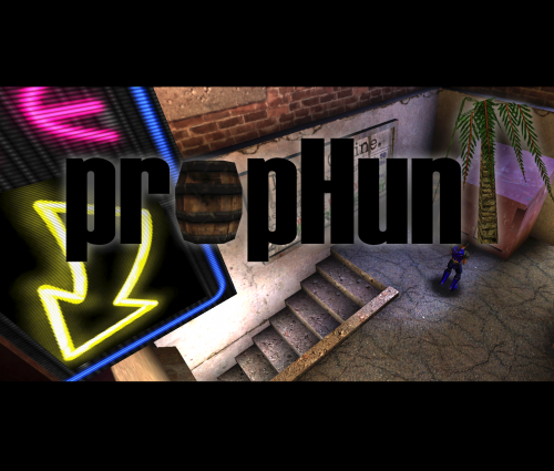 prophunt_logo2.png