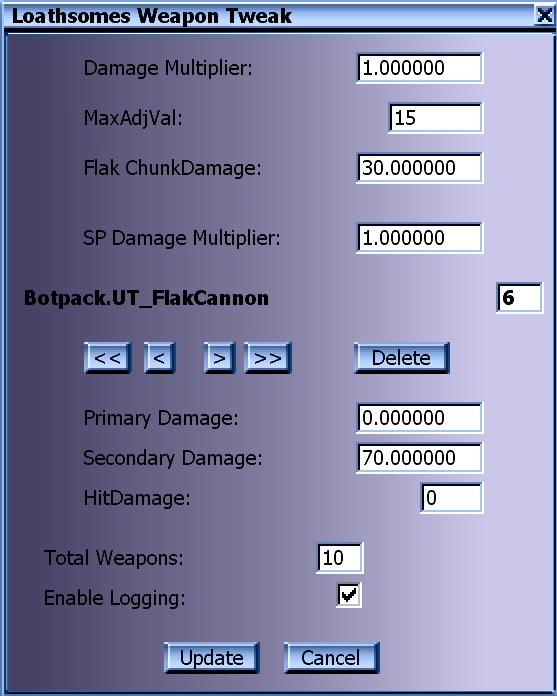 LWT-RC2_Menu.jpg