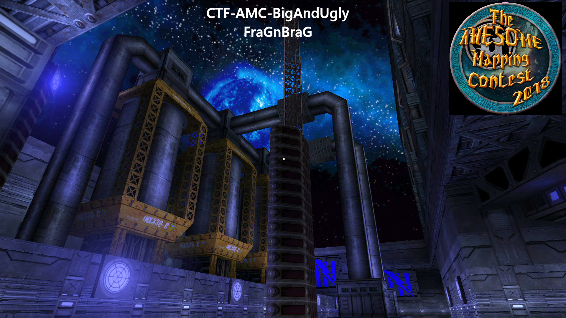 CTF-AMC-BigAndUgly-Screenshot.png