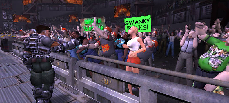 ut2003crowd.jpg