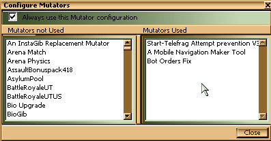 Mutator list.png